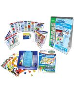 Fractions and Decimals Grades 3-6 Curriculum Learning Module