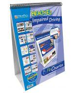 Impaired Driving Flip Chart Set