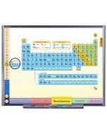 Elements & the Periodic Table Multimedia Lesson - Downloadable Version