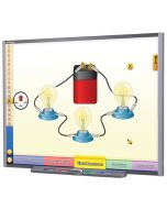 Electricity & Magnetism Multimedia Lesson - CD Version