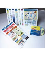 Grade 7 Science Visual Learning Guides™ Set