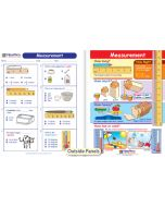 Measuring Visual Learning Guide