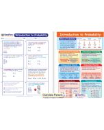 Introduction to Probability Visual Learning Guide