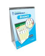 Thinking Graphically™ About Science Flip Chart Set