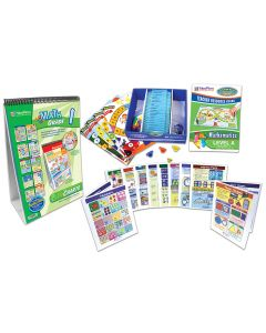 TEXAS 1st Grade Math Skills Curriculum Learning Module