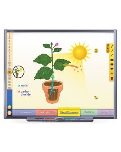 Photosynthesis & Respiration Multimedia Lesson - CD Version