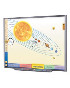 Sun - Earth - Moon System Multimedia Lesson - CD Version