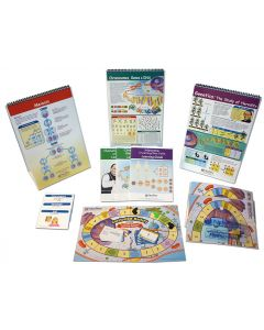 Heredity Skill NGSS Builder Kit