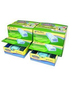 TEXAS Math Curriculum Mastery® Game Set - Class-Pack Edition - Grades 5 - 8