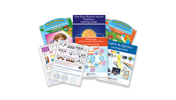 eBooks/Workbooks