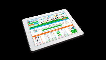 Online Printable Worksheets