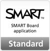 Smart Ready Logo