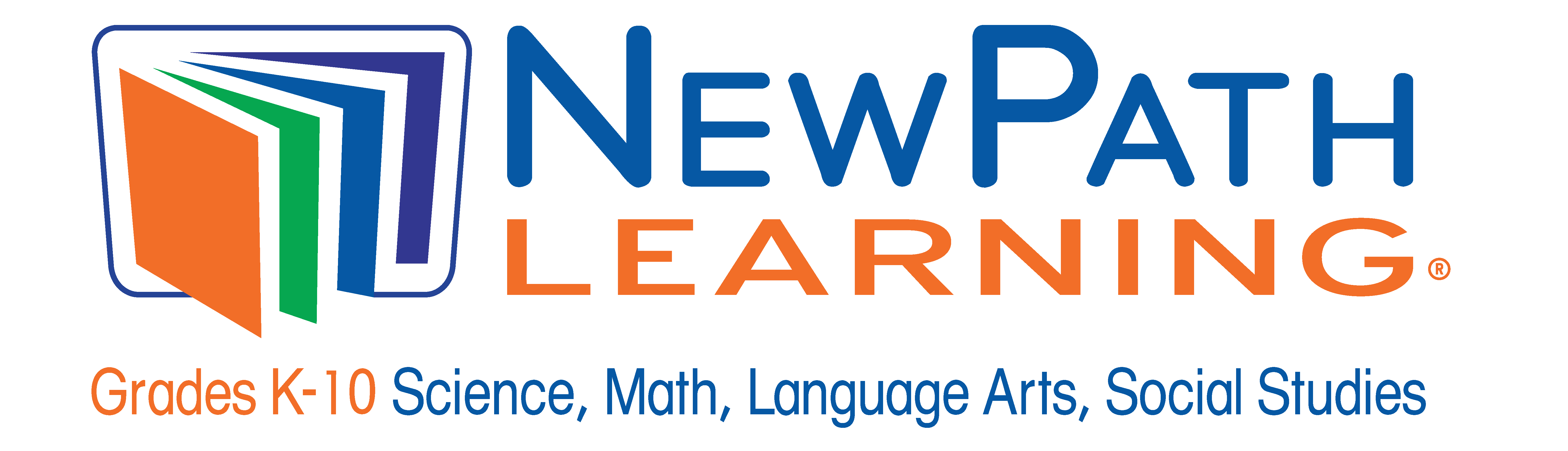 New Path Learning | Research-based Hands-On, Print and Digital Curriculum Resources for Intervention, Enrichment and Remote Learning