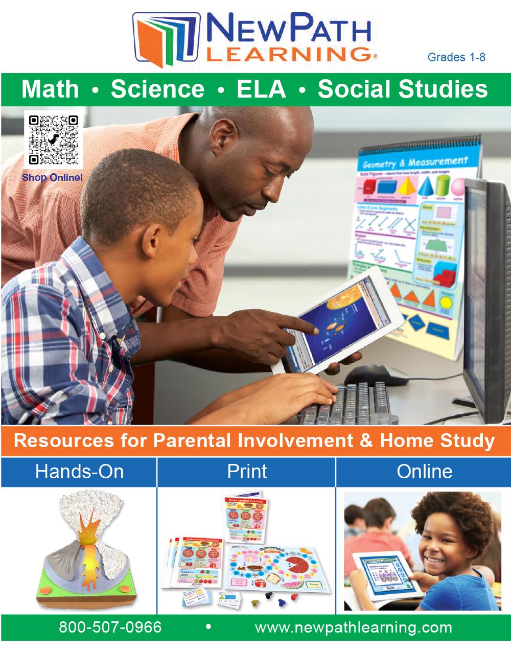 Summer School - After School Catalog